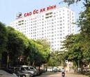 Tp. Hồ Chí Minh: Bán căn hộ An Bình, giá gốc chủ đầu tư RSCL1126226