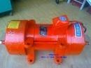 Tp. Hà Nội: Động cơ đầm rung Trung Quốc 2. 2kw/ 380V chính hãng CL1206505P5