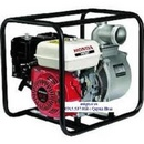 Tp. Hà Nội: máy bơm nước đầu nổ chạy xăng Honda GX160 CL1206505P5