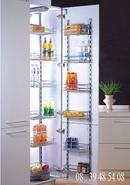 Tp. Hồ Chí Minh: Phụ kiện tủ bếp wellmax, phụ kiện tủ bếp Hafele, thiết bị phụ kiện nhà bếp cao cấ CL1207049