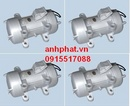 Tp. Hà Nội: Chuyên bán máy đầm đất xây dựng LH: 0915. 517. 088 CL1206505P5