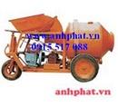 Tp. Hà Nội: chuyên bán máy trộn bê tông dung tích 250 lít, 350 lít công suất LH:0915. 517. 088 CL1206505P5