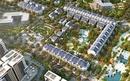 Tp. Hà Nội: Bán biệt thự, liền kề dự án Thanh Hà Cienco 5(chủ đầu tư) CL1205396