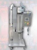 Tp. Hà Nội: máy sấy phun phòng thí nghiệm CL1205734