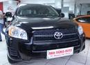 Tp. Hà Nội: Toyota Rav4 Base 2. 5, đời 2009, xe Nhật Bản, Anh Dũng Auto bán 1250 tr CL1210904P4