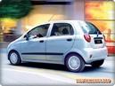 Tp. Hà Nội: Bán xe Matiz Van, Spark Van Nhập - Số Sàn, tự động- Xe cực chất CL1210904P4