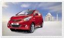 Tp. Hà Nội: Bán Hyundai Eon 0. 8 MT - Số Sàn – 4 chỗ - Giá Khuyến mại – Hàng Chính Hãng CL1210904P4