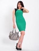 Tp. Hà Nội: Fiona tặng ngay 25% giá trị khi mua đầm xuân hè 2013 CL1216747