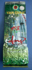 Tp. Hồ Chí Minh: Trà O LONG-tuyệt ngon, thưởng thức hay làm quà rất tuyệt CL1206761P4
