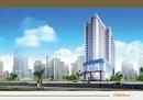 Tp. Hồ Chí Minh: bán căn hộ cao cấp 91 phạm văn hai, căn hộ đối diện chợ phạm văn hai CL1218612
