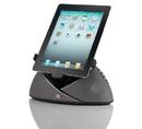 Tp. Hồ Chí Minh: Loa dành cho Apple JBL OnBeat Air iPad/ iPod/ iPhone Speaker Dock with AirPlay có CL1218063