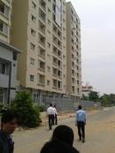 Tp. Hồ Chí Minh: Căn hộ PMH giá thấp nhất Q7, cách ST LotteMart 5p MT Nguyễn Lương Bằng CL1203230