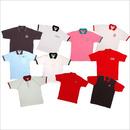 Tp. Hồ Chí Minh: Cơ sở sản xuất áo thun theo yêu cầu, áo nhóm, áo tập thể. CL1217957