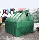 Tp. Hồ Chí Minh: Chuyên phân phối bồn nước, bồn tự hoại ROTO - Đơn giản là hiệu quả CL1206229