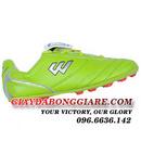 Tp. Hà Nội: Giầy đá bóng Prowin chính hãng giá rẻ CUS12510