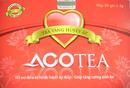 Tp. Hồ Chí Minh: Các loại trà đặc biệt tin dùng trong phòng và chữa bệnh CL1206221