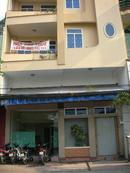 Tp. Hồ Chí Minh: nhà cho thuê mặt tiền CL1210518