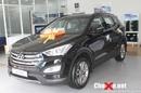Tp. Hồ Chí Minh: Hyundai Santafe 2013 giá rẻ, xe giao ngay, giá tốt nhất MN CL1210904P4