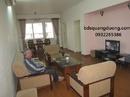 Tp. Hà Nội: Cho thuê căn hộ CT2 Vimeco Trung Hòa, Cầu Giấy CL1206194