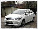 Tp. Hà Nội: Bán Hyundai Accent 1. 4 - Số tự động ( số sàn ) - Đời 2013 – Giá Khuyến mại CL1210904P4