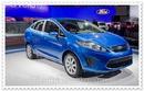 Tp. Hà Nội: Bán Ford Fiesta 1. 4, Fiesta 1. 6 - Số sàn ( số tự động ) - 5 chỗ - Mới 100% - giá CL1210904P4