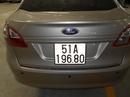 Tp. Hồ Chí Minh: Cần bán Ford Fiesta 1. 6 at 2011 CL1210904P4