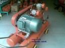 Tp. Hà Nội: máy nén khí Khai sơn 2. 6 động cơ 15kw/ 380V CL1206686P5