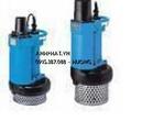 Tp. Hà Nội: bán máy bơm nước thải, bơm hố móng 3. 7kw, 5. 5kw CL1206686P5