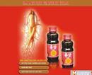 Tp. Hồ Chí Minh: Nhân sâm bồi bổ sức khỏe, tăng cường sinh lực CL1204403