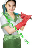 Tp. Hà Nội: Giúp việc theo giờ, đi chợ nấu cơm, chăm sóc em bé! CL1206221