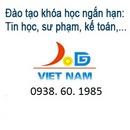 Tp. Hồ Chí Minh: Mở Lớp Nghiệp Vụ Sư Phạm_0938 60 1985 CL1206176