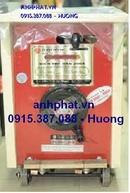 Tp. Hà Nội: LH: 0915387088 cung cấp máy hàn tiến đạt 300A, 400A, 500A CL1206686P5