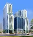 Tp. Hà Nội: Cho thuê chung cư 165 Thái Hà, Đống Đa, Hà Nội CL1209725