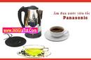 Tp. Hà Nội: Ấm đun nước siêu tốc Panasonic 1. 8L CL1216896P10