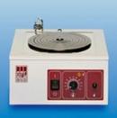 Tp. Hà Nội: bể ổn nhiệt dùng cho bay hơi CL1206363