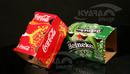 Tp. Hà Nội: Chụp ảnh quảng cáo đẹp giúp khách hàng bán được hàng - http:/ / www. Kyara. com. vn CL1204520