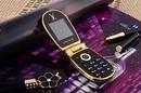 Tp. Hồ Chí Minh: Điện thoại Louis Vuitton M9 , Bảo Hành 12 Tháng CL1206320P2