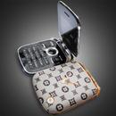 Tp. Hồ Chí Minh: điện thoại cho phái đẹp Gucci K16 CL1206320P2