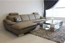 Tp. Hồ Chí Minh: Sofa da Italia, sofa Malaysia nhập khẩu, kiểu dáng hiện đại, CL1216896P10