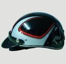Tp. Hà Nội: Phân phối các loại mũ bảo hiểm chính hãng CL1216896P10