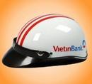 Tp. Hà Nội: Nhà sản xuất mũ bảo hiểm chính hãng, chuyên in ấn các loại mũ bảo hiểm CL1216896P10