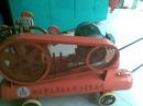 Tp. Hà Nội: Máy nén khí khai sơn 2. 6 CL1206649P2