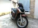 Tp. Hà Nội: bán xe sh 125cc việt mầu cafe chất lượng đỉnh còn mới kíng kong giá 85triệu CL1203540P4