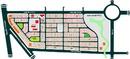 Tp. Hồ Chí Minh: Bán đất nền quận 2, .khu 1. P Thạnh Mỹ Lợi CL1207590P5