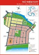 Tp. Hồ Chí Minh: ĐẤT bán Dự án Villa Thủ Thiêm-thạnh mỹ lợi quân 2 CL1207590P5