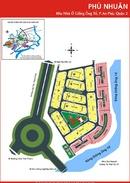 Tp. Hồ Chí Minh: Đất Dự Án khu dân cư Phú Nhuận Sông Giồng. quận 2 CL1207590P5