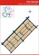 Tp. Hồ Chí Minh: Đất Quận 2, Q2. Dự án Phú Nhuận Thạnh Mỹ Lợi RSCL1206490