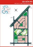 Tp. Hồ Chí Minh: Đất bán khu công nghệ Sài Gòn-IPD QUẬN 2 CL1207590P5