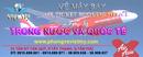 Tp. Hồ Chí Minh: Mua vé máy bay đi Kuala Lumpur hãng Air Asia chỉ 36 USD CL1205406