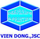 Tp. Hà Nội: Công ty in giấy mời nhanh, rẻ đẹp tại Hà Nội -ĐT: 0904242374 CL1210004P6